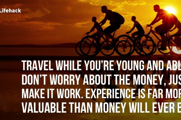 Experience-is-far-more-valuable-than-money-will-ever-be.