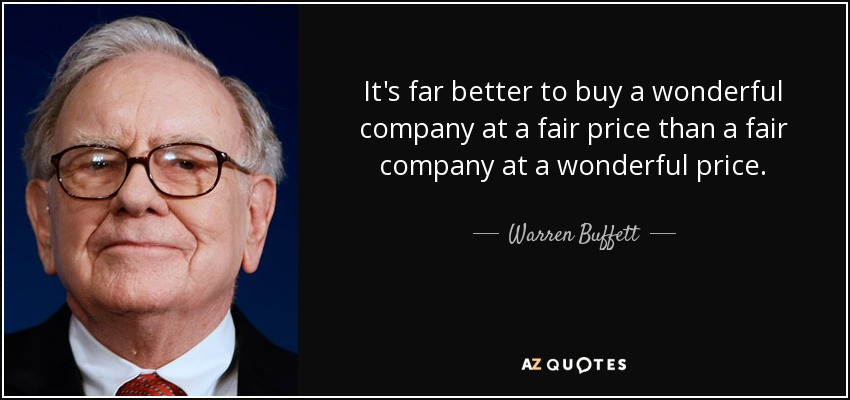 quote-it-s-far-better-to-buy-a-wonderful-company-at-a-fair-price-than-a-fair-company-at-a-warren-buffett-4-6-0661